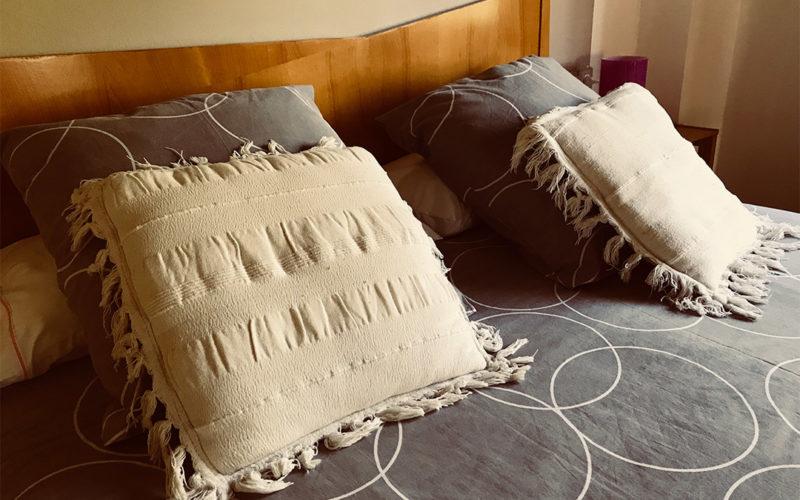 posada-tollo-habitaciones-suite-detalle