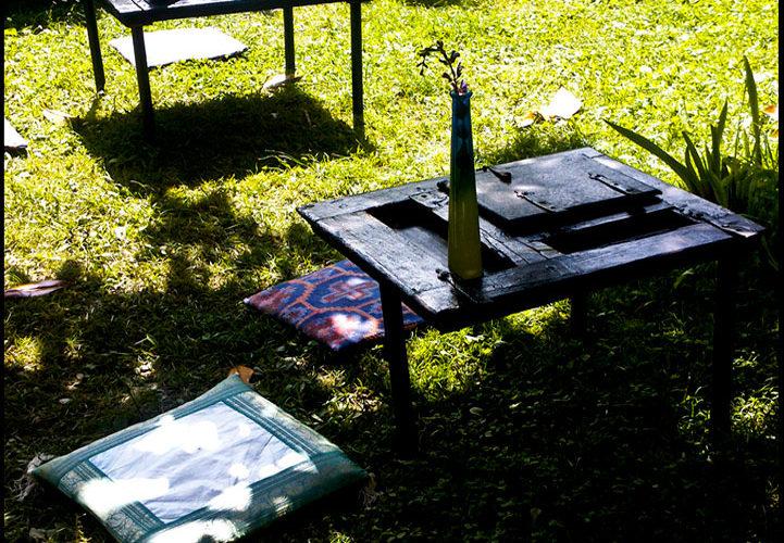 posada-tollo-jardin-mesitas