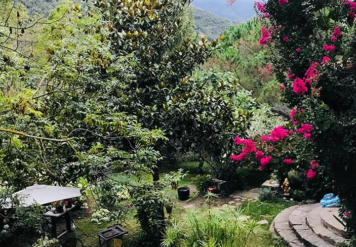 posada-tollo-jardin-sito-2
