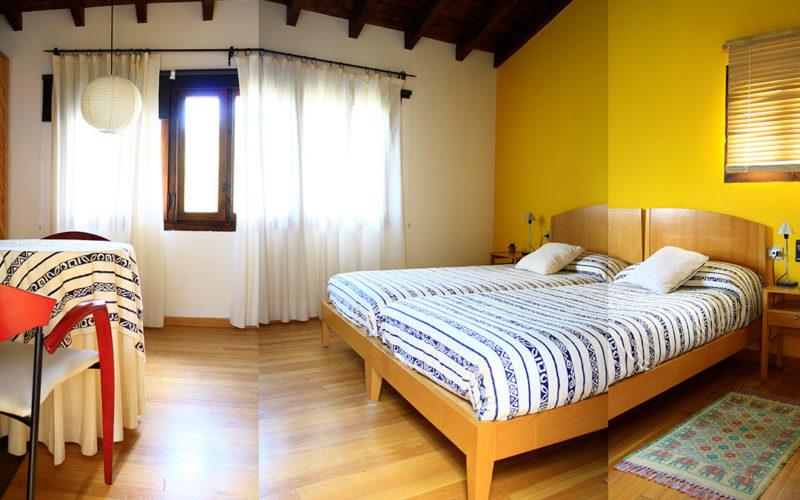 posada-tollo-habitaciones-suite-camas
