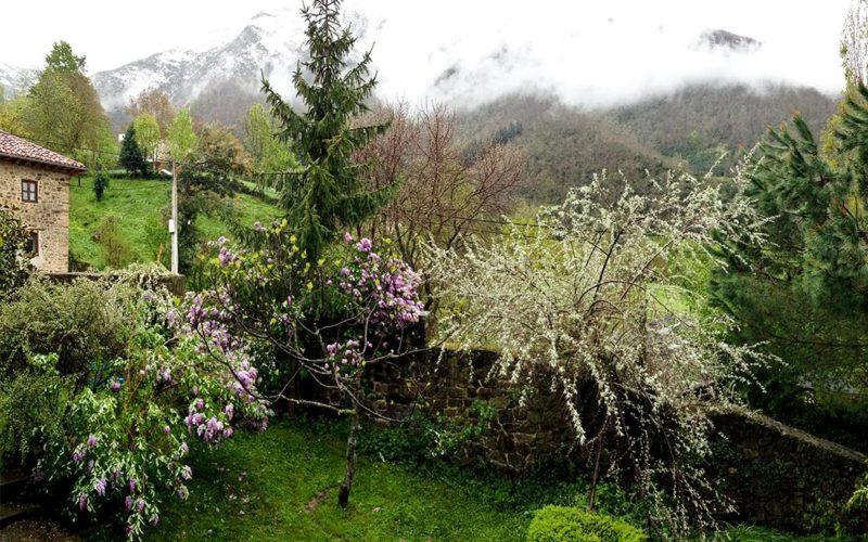 posada-tollo-jardin-vistas-picos
